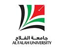 al-falah-university