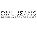 dml-jeans