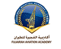 fujairah-aviation-academy