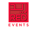 red-event