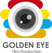 Golden Eye Film Production – Dubai – United Arab Emirates